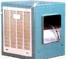 سرویس و نصب کولر های آبی